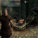 Картинки к игре The Elder Scrolls 5 Skyrim