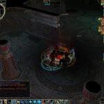 Скриншоты из игры Neverwinter Nights 2