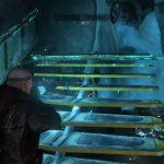 Скриншоты из игры Red Faction Armageddon