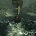 Скриншоты из игры Ravens Cry