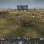Скриншоты из игры Napoleon Total War