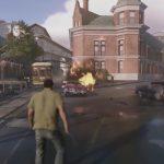 Скриншоты из игры Mafia 3