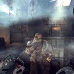 Скриншоты из игры Rage