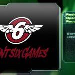 Скриншоты из игры Resident Evil: Operation Raccoon City