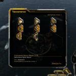 Скриншоты из игры Oil Rush