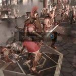 Скриншоты из игры Ryse Son of Rome