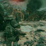 Скриншоты из игры Resident Evil Revelations