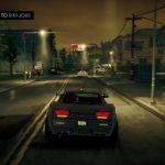 Скриншоты из игры Saints Row 4