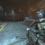 Скриншоты из игры Natural Selection 2