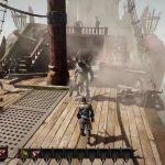 Скрины к игре Risen 3 Titan Lords