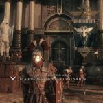 Скрины к игре Ryse Son of Rome