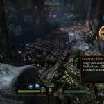 Скрины к игре Of Orcs and Men