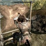 Скрины к игре The Elder Scrolls 5 Skyrim