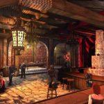 Скрины к игре Neverwinter Nights