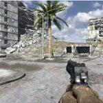 Скрины к игре Serious Sam 3 BFE