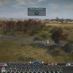 Скрины к игре Napoleon Total War