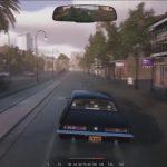 Скрины к игре Mafia 3