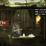 Скрины к игре Shank 2