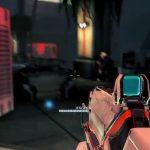 Скрины к игре Sanctum 2
